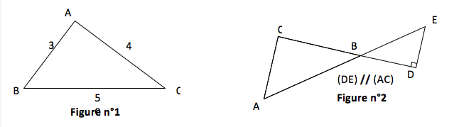 triangle_2_figures.png
