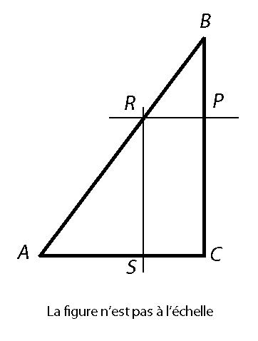 geometrie_plane_triangle.jpg