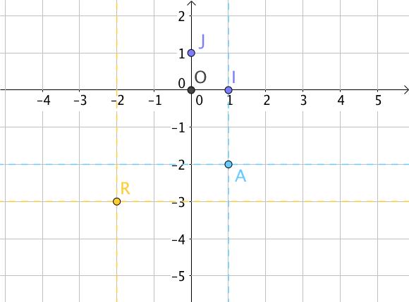 3b791c261fe9f94daf8f0e862e77decfb9f97e9a.png