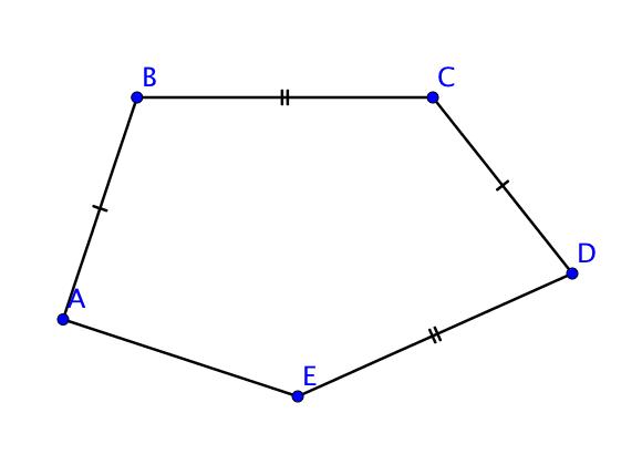 83813f687cbc444c32beab6b96004d4d02d94c4d.png
