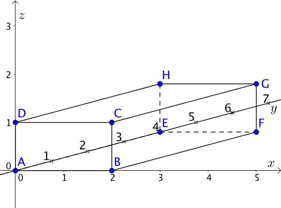 c2c47de5fcf4628c422e542e8748e27cc03efc65.png