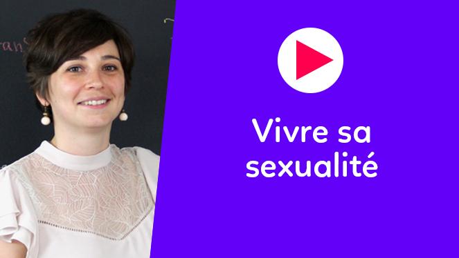 Vivre sa sexualité
