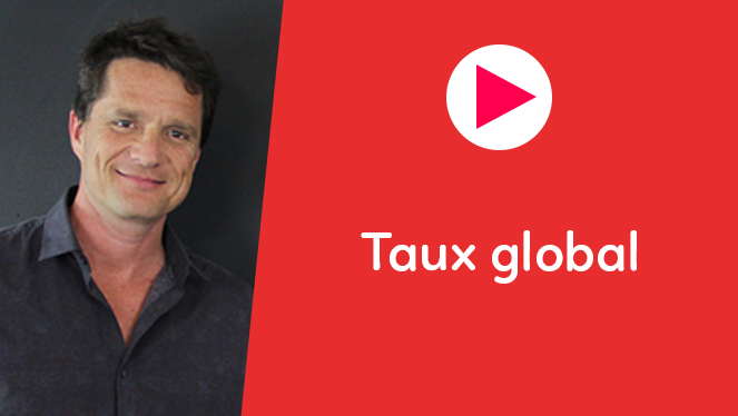 Taux global